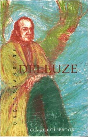 understanding-deleuze