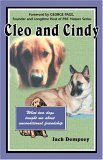 Cleo and Cindy: What Two Dogs Taught Me about Unconditional Friendship