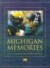 Michigan Memories: Inside Bo Schembechler's Football Scrapbook