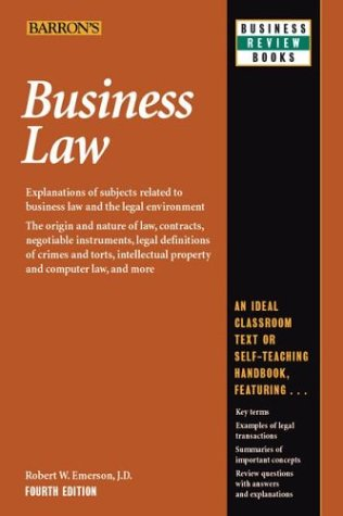 Company Law Lecture Notes PDF & eBook Download for LLB Students