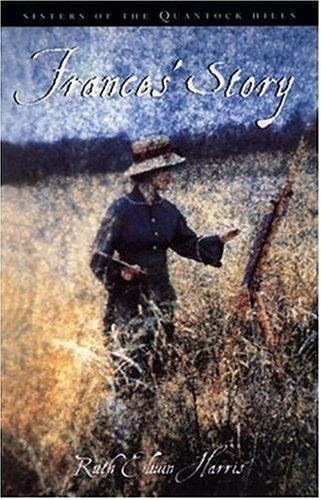 Frances's Story (Quantock Quartet, #2)