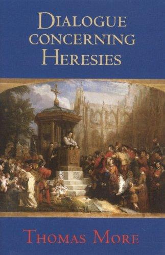 Dialogue Concerning Heresies