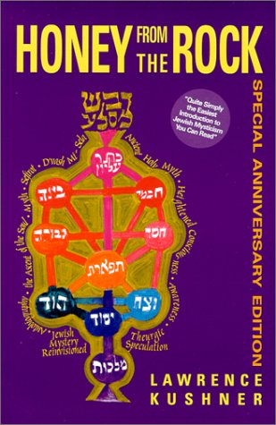 honey-from-the-rock-an-easy-introduction-to-jewish-mysticism
