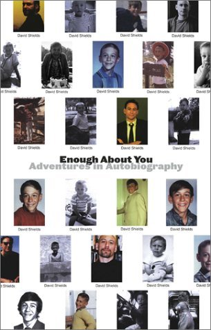 enough-about-you-adventures-in-autobiography