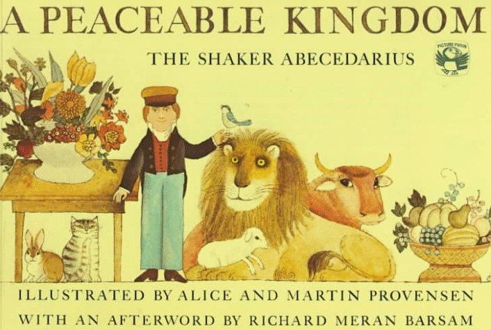 a-peaceable-kingdom-the-shaker-abecedarius