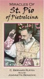Miracles of St. Padre Pio