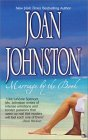 Marriage by the Book by Joan Johnston