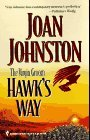 The Virgin Groom (Hawk's Way #10)