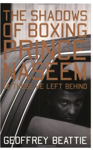 the-shadows-of-boxing-prince-naseem-hamed-those-he-left-behind