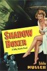 Shadow Boxer: A Billy Nichols Novel