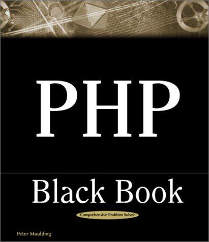 Php Text Books Pdf