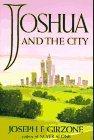 Joshua and the City