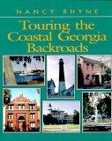 Touring the Coastal Georgia Backroads