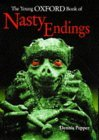 The Young Oxford Book of Nasty Endings