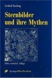 Sternbilder Und Ihre Mythen