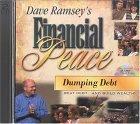 Dumping Debt