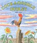 Cock-a-Doodle Dudley