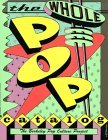 The Whole Pop Catalog by Berkeley Pop Culture Project