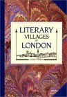 Literary Villages of London