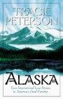 Alaska: Four Inspirational Love Stories