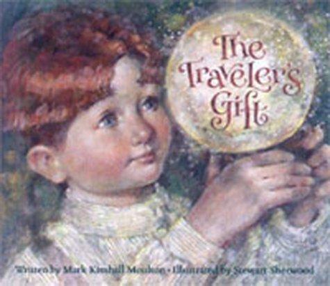 Traveler's Gift
