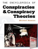 the-encyclopedia-of-conspiracies-and-conspiracy-theories