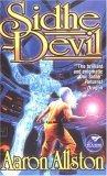 Sidhe Devil (Doc Sidhe, #2)