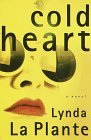 Cold Heart (Lorraine Page, #3)