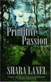 Primitive Passion