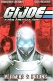 G.I. Joe, Volume 6 by Brandon Jerwa