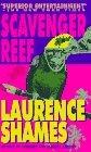 Scavenger Reef (Key West, #2)