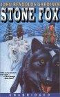 Stone Fox / Top Secret
