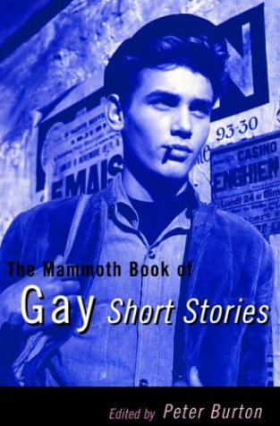 Gay stories and picturies