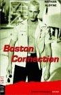 Boston Connection[Krimi]