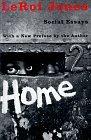 Home: Social Essays
