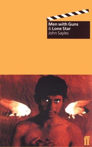 lone star essay