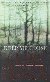 keep-me-close