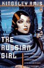 The Russian Girl