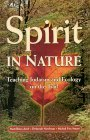 Spirit in Nature: Teaching Judaism and Ecology on the Trail
