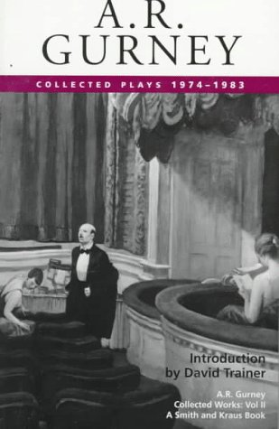 Collected Plays Volume II, 1974-1983