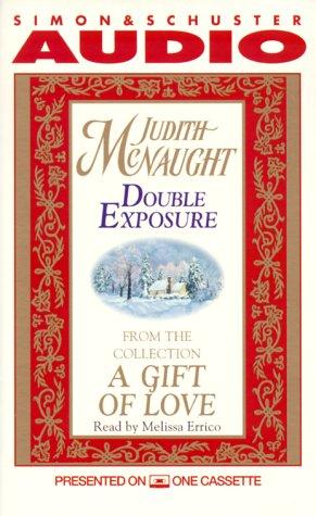 Mcnaught books pdf judith