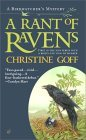 A Rant of Ravens by Christine Goff