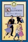The Kellyhorns