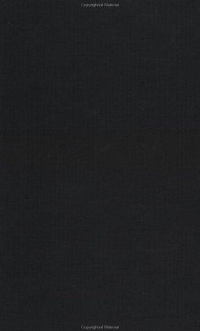 Samuel Beckett Comment C'est How It Is And / et L'image: A Critical-Genetic Edition Une Edition Critic-Genetique