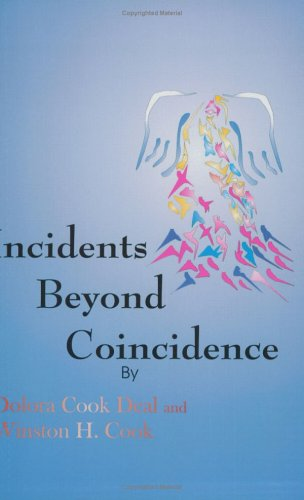 Incidents Beyond Coincidence