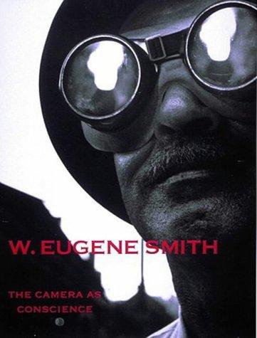 W.Eugene Smith