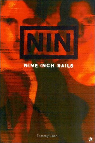 Nin: Nine Inch Nails