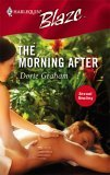 The Morning After (Sexual Healing) (Harlequin Blaze #196)