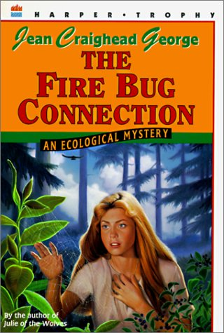 The Fire Bug Connection: An Ecological Mystery