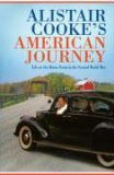 Alistair Cooks American Journey: Stories From The Home Front 1942